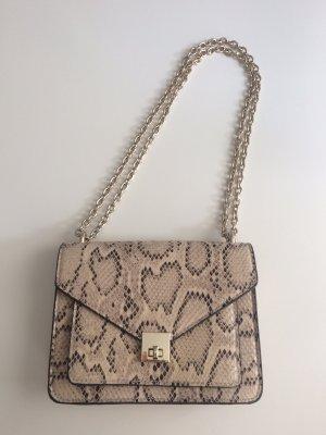 H&M Mini Bag multicolored