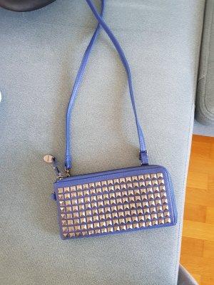 Handtasche Hallhuber