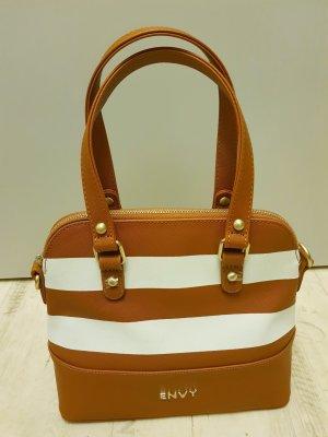 Handtasche/ Henkeltasche NEU