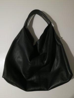 Handtasche/ Henkeltasche von Furla