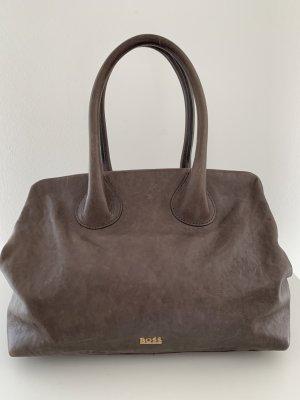 Handtasche Hugo Boss