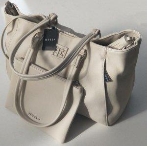 Handtasche Jette