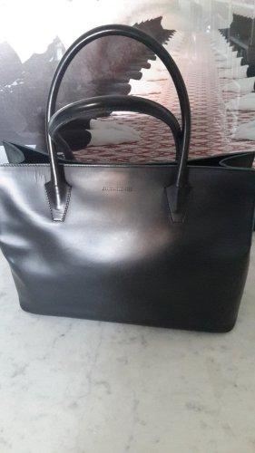 Handtasche  Jil Sander