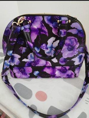 Handtasche Justfab