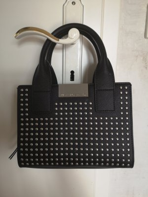 Handtasche Karl Lagerfeld NEU