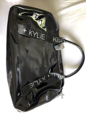 Handtasche Kendall + Kylie