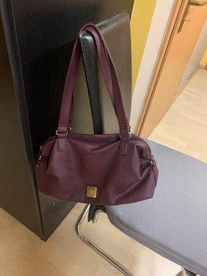 Handtasche klein
