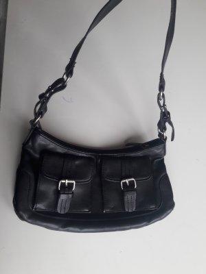 Handtasche klein, H&M