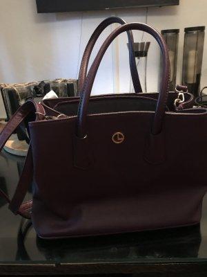 Handtasche L.credi
