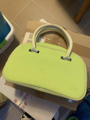 Handtasche Lacoste