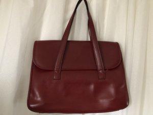 Handtasche Lancaster