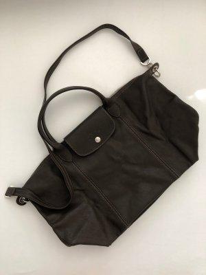 Handtasche Le Pliage (Longchamp)