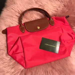 Handtasche le pliage S von Longchamp