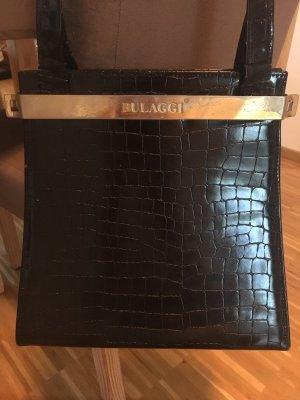 Bulaggi Shoulder Bag black