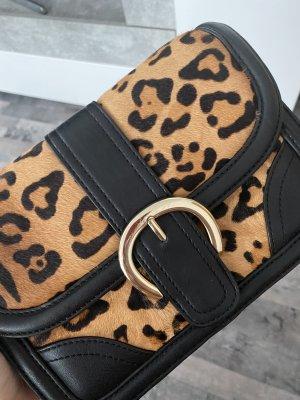 Handtasche Leo Topshop