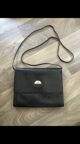 Handtasche Leonardo Masi Astor