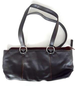 Handtasche * Loubs * Leder