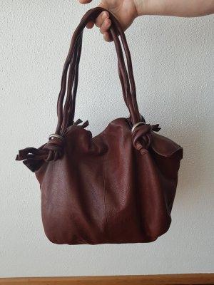 Handtasche Lupo