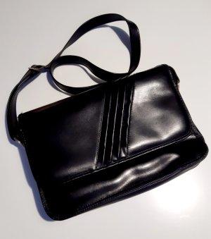 Handtasche * maiani Firenze, Italy * Leder