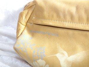 "Handtasche ""Mandarina Duck"""