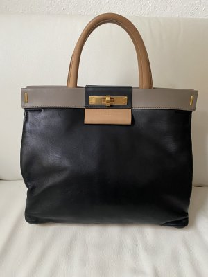 Handtasche Marc by Marc Jacobs