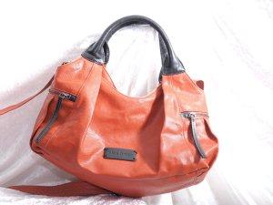"""Handtasche """"Marc O`Polo"""""""