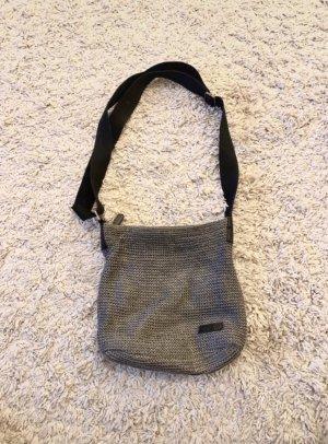 Handtasche Marc O Polo