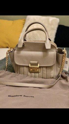 Handtasche Matthew Harris