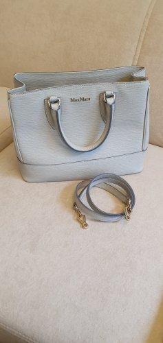 Handtasche Max Mara