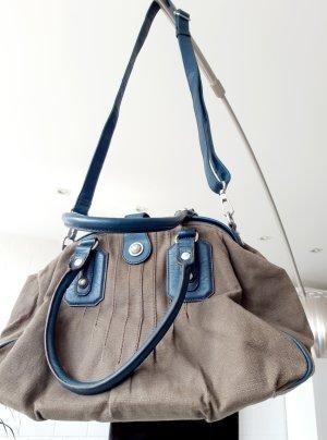 Handtasche * Mexx * Shopper