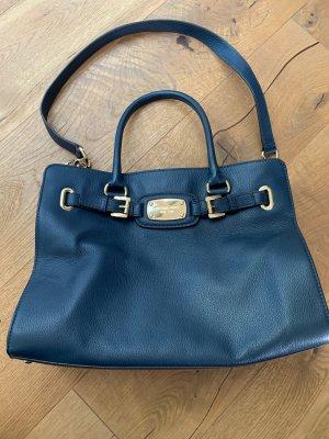 Handtasche - Michael Kors