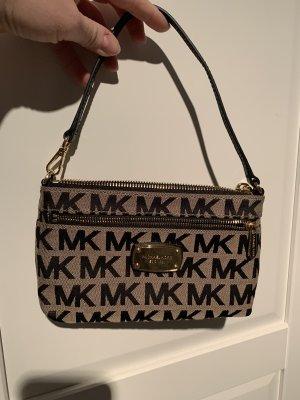 Handtasche Michael Kors Clutch