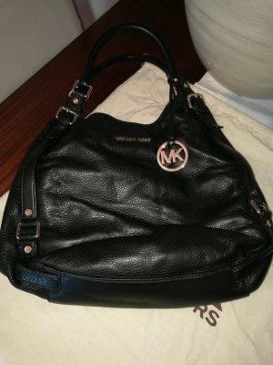 Handtasche Michael Kors (Fixpreis)