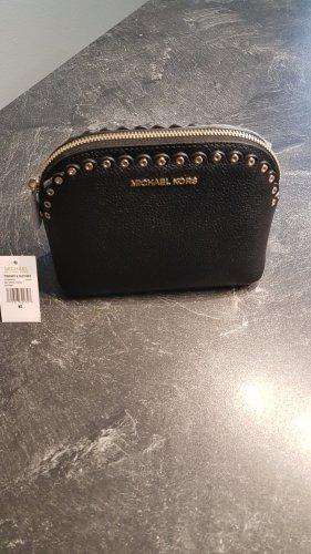 Handtasche Michael Kors Tasche Kosmetiktasche MK