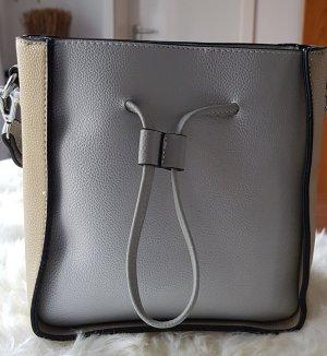 Handtasche Mini