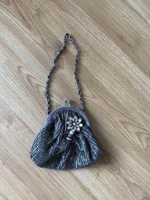Handtasche mit Details