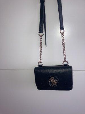 Handtasche mit integrierter Brieftasche