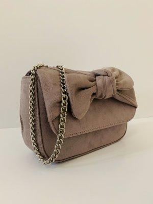 Handtasche mit Schleife - !!NEU!!