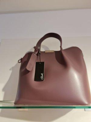 Axel Handbag rose-gold-coloured-grey lilac