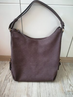 Handtasche, neuwertig