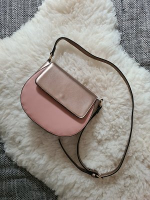 Handtasche neuwertig