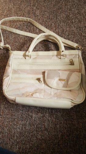 Handtasche (new bags)