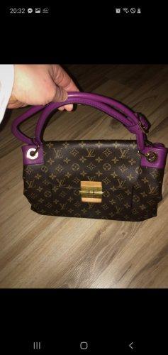 """Handtasche """"Olymp"""" von Louis Vuitton"""