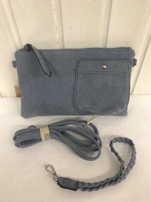 Handtasche optik