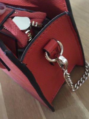 H&M Handbag multicolored
