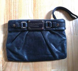 Handtasche Original Marc by Marc Jacobs