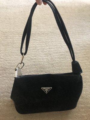 Handtasche Prada
