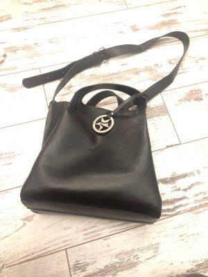 Handtasche Primadonna