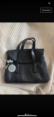 Handtasche Radley NEU!