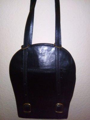 Handtasche/Rucksack